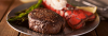 Steak and Seafood Near Fort Wainwright